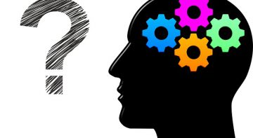 Ein Allgemeinwissenstest trainiert das Gehirn