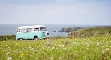 Ausflugs- und Reisetipps für die Freizeit
