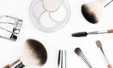 Beauty Tipps für mehr Ausstrahlung im Alltag