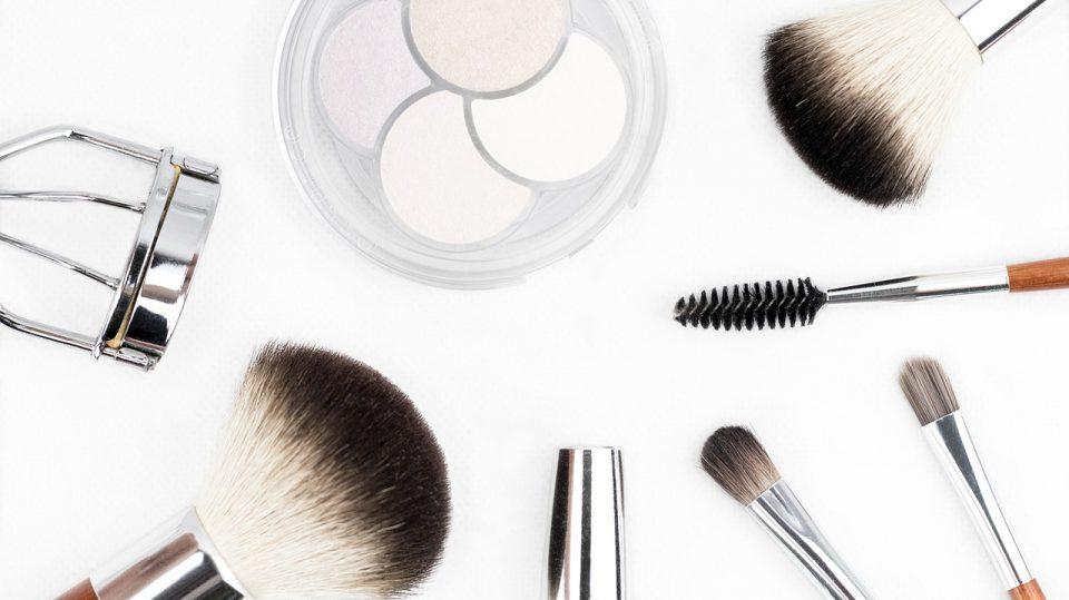 Diese Beauty Tipps verhelfen zur optimalen Ausstrahlung