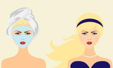 Gesichtspflege – Tipps und Tricks