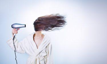 Haarpflege mit Naturprodukten – Tipps und Tricks