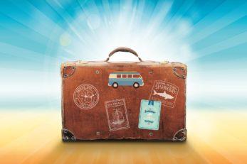 Mit diesen Reisetipps steht dem schönen Urlaub nicht mehr im Weg