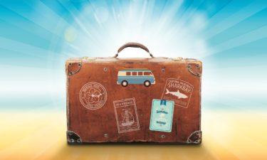 Reisetipps für einen schönen Urlaub ohne Stress
