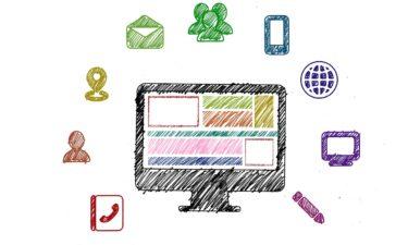 Was versteht man unter einer Social Media Strategie?