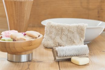 Körperpflege leicht gemacht mit diesen Tipps