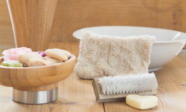 Körperpflege – Tipps und Tricks für zu Hause