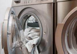Richtig Wäschewaschen mit unseren Waschtipps