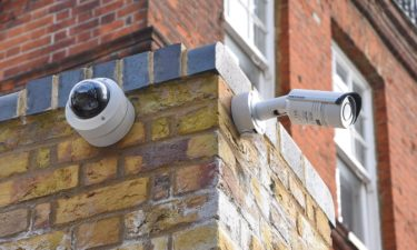 Worin liegen die Vorteile der Videoüberwachung?