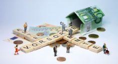 Funktionsweise von Geldanlagen