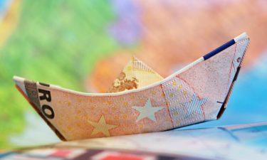 Was ist ein Kleinkredit?