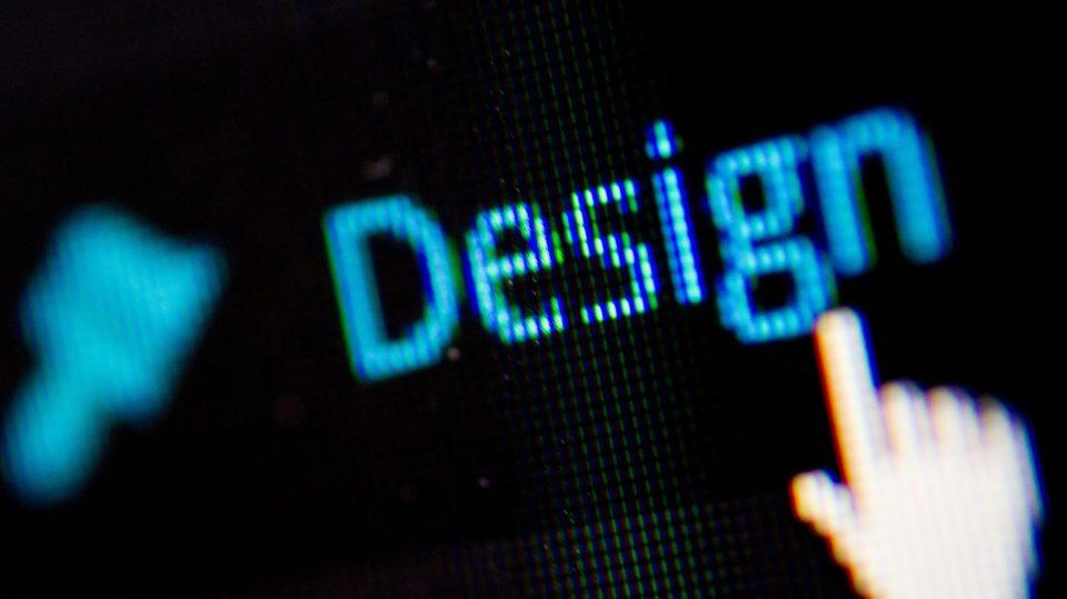 Was gutes Webdesign ausmacht