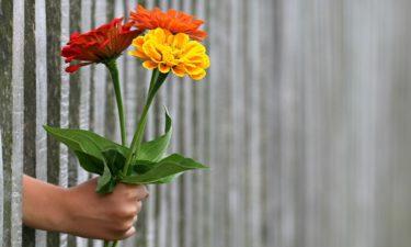 Valentinsgeschenke für Ihn: 7 Geschenkideen, über die sich Männer freuen