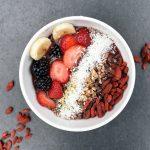 Was sind Superfoods - die Erklärung