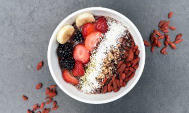 Was sind Superfoods? Eigenschaften und Nutzen erklärt