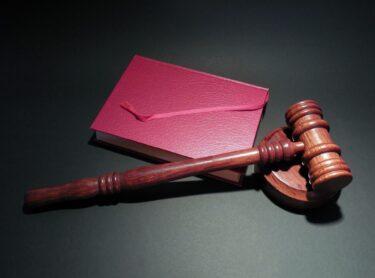 Gesellschaftsrecht – Wozu dient es?