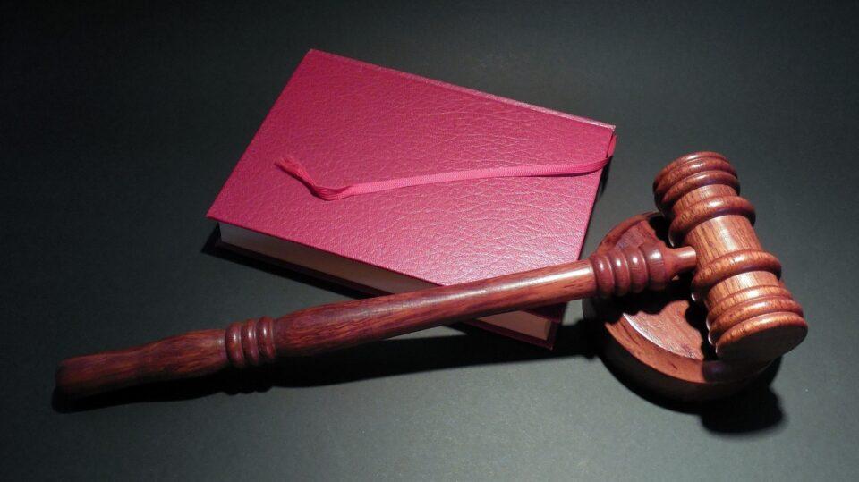 Verbildlichung von Gesellschaftsrecht und seiner Bedeutung